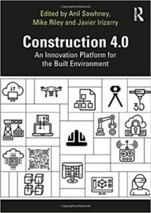 Construction 4.0 Available Now!