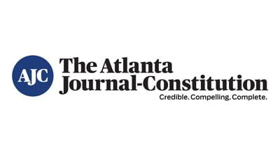Prof. Weitz publishes opinion piece in Atlanta Journal Constitution condemning President Trump's border policy