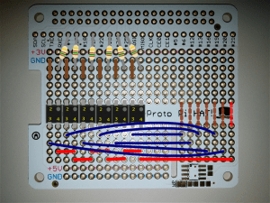 Autobed_circuit_img_output_lines