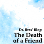 Dr. Rafeal Bras recounts memories of a friend & how GT Professors are cracking the mysteries of Alzheimer's