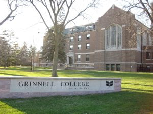 Grinnell_002