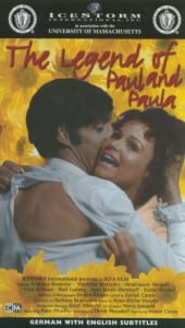The_Legend_of_Paul_and_Paula_FilmPoster