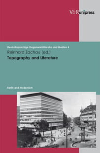 topography-and-literature