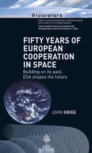 50yrs-of-euro-coop-in-space