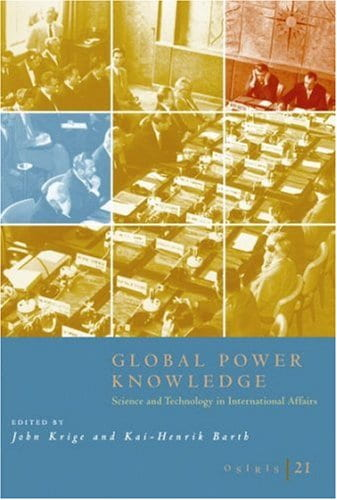 global-power-knowledge-book
