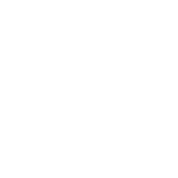 Ship by icon 54 from the Noun Project