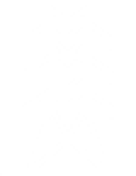 electric pole by supalerk laipawat from the Noun Project